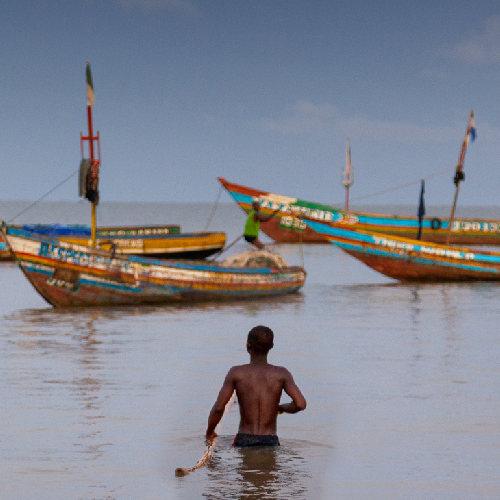 Sierra Leone_Mniaturka