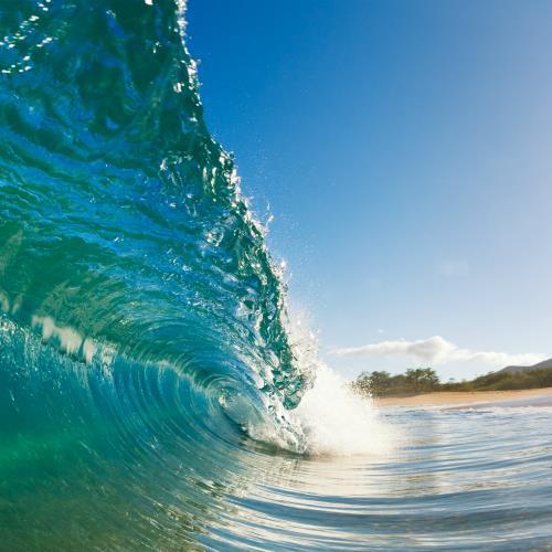 Hawaje – miniaturka
