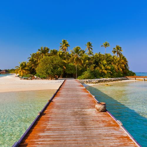 Malediwy miniaturka