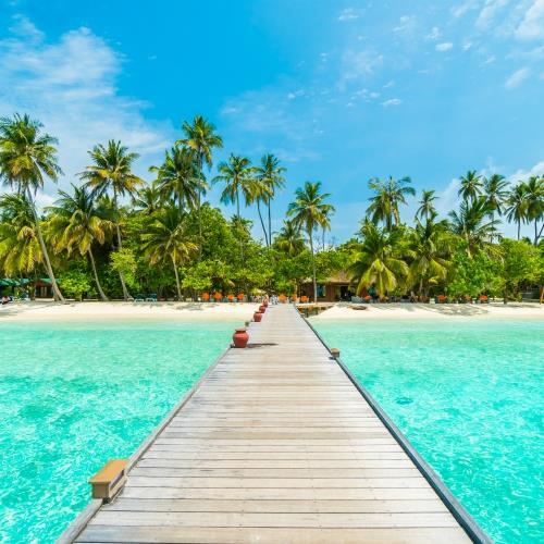 Malediwy_miniaturka