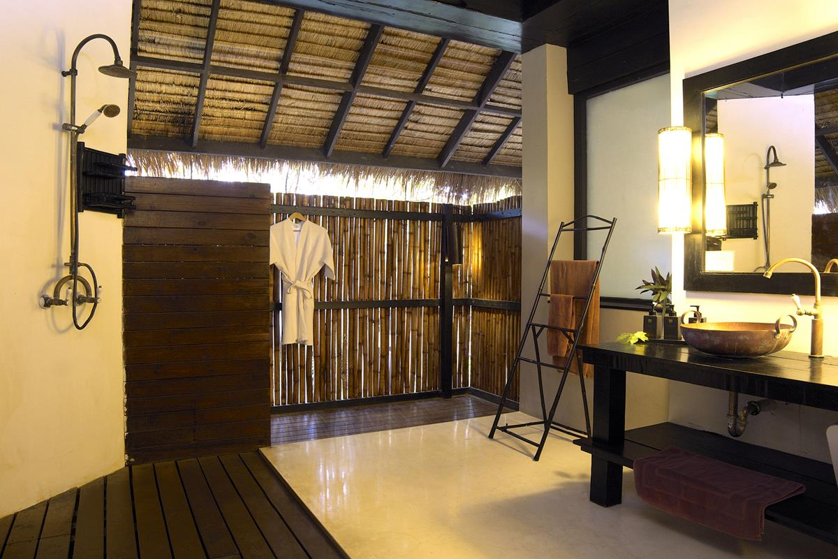 Seven Seas Resort – Pokój Premier Deluxe