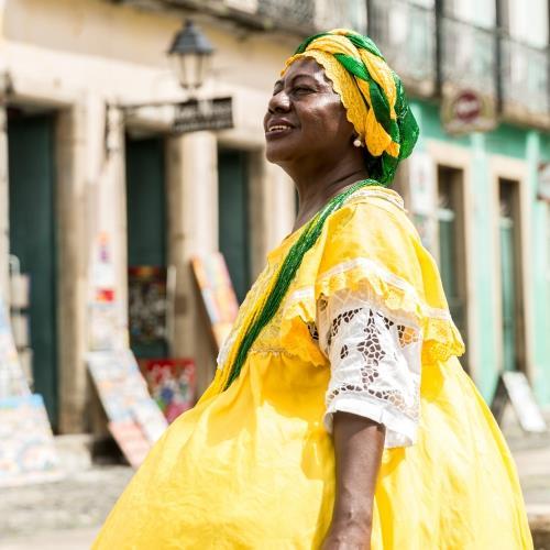 Afro-brazylijski stan Bahia_miniaturka
