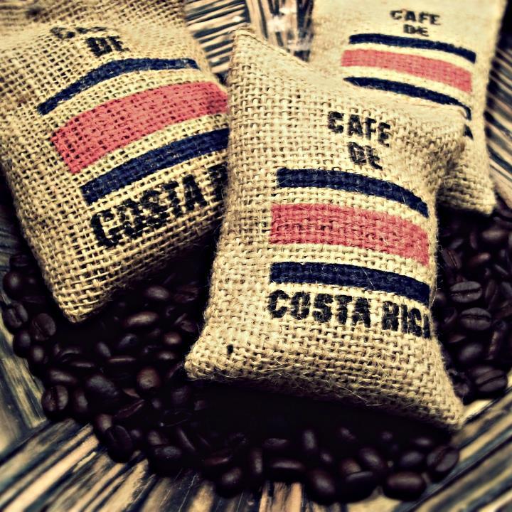 Kawa na pobudzenie