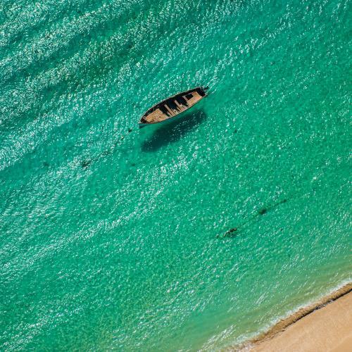 Rajski Mauritius – miniaturka