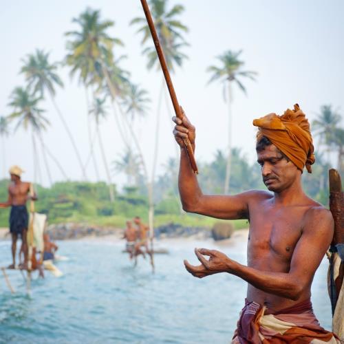Sri Lanka_miniaturka