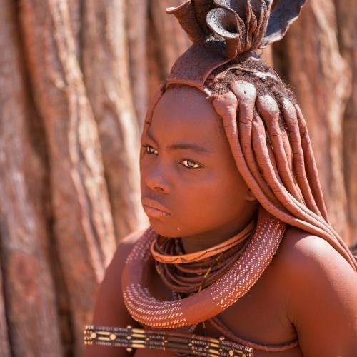 Wycieczka po skarby Namibii_miniaturka