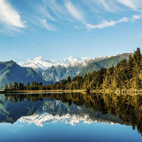 Nowa Zelandia – miniaturka