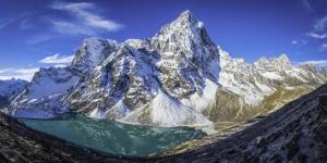 Himalaje z Mellerem