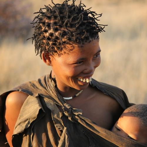 RPA i Królestwo Swazilandu_miniaturka