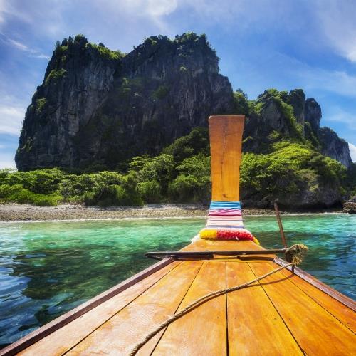 Singapur i Tajlandia Ekskluzywnie_miniaturka