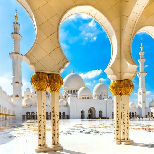Tropem Trzech Emiratów_miniaturka