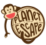 Blog Planet Escape