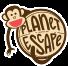Blog Planet Escape