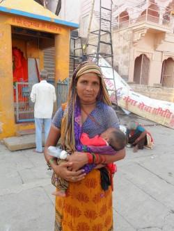 Indie 9