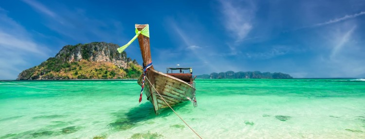 Tajlandia banner 1