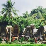 Sulawesi AP