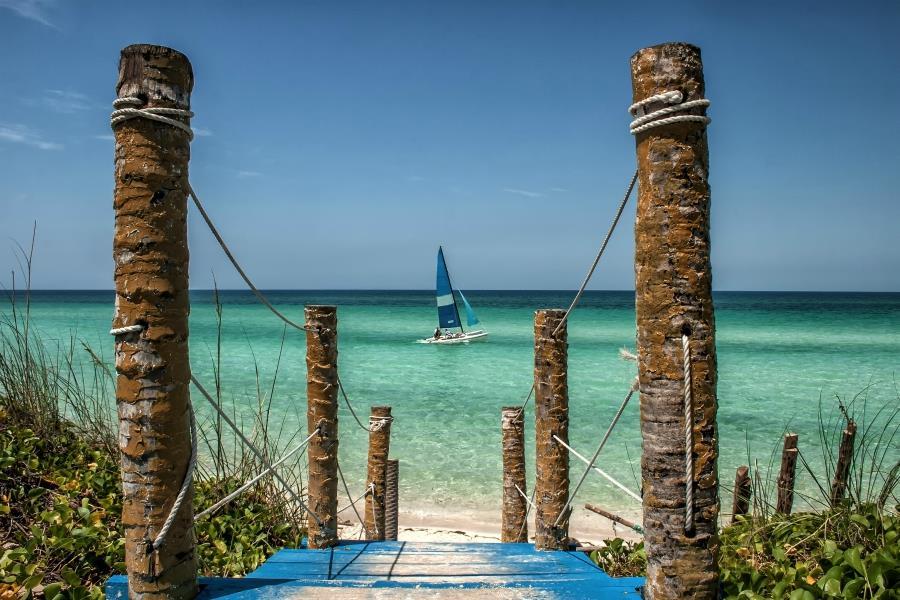 Wakacje na Kubie – poradnik praktyczny – Blog Podróżniczy
