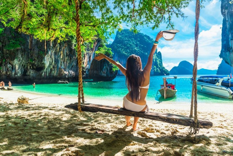 Tajland - Page 2 Tajlandia-1