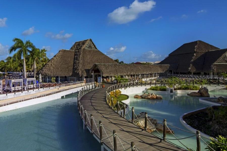 Royalton Hicacos Resort