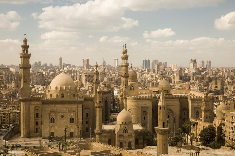 Stary Kair